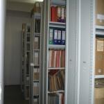 Архивски депо
