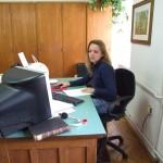 Мирјана Теодоровић, 2008. година