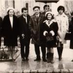 Колектив архива 1968, Шабац
