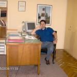 Светислав Срдић, 2006. година